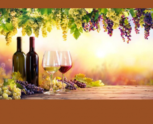 Murray Valley Wine Grape Industry Development Committee 2020 Annual Report